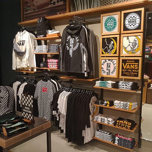 Bernardo-Uixeda--Vans--Yu-Retail--0